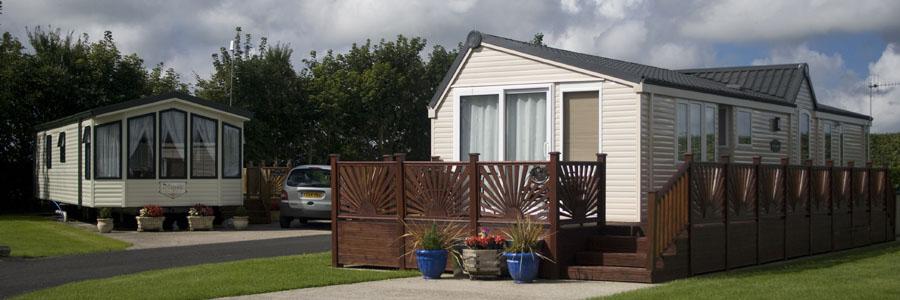 Fold House Park