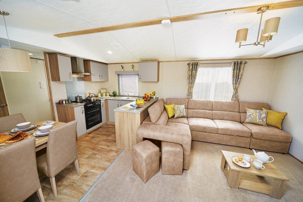 Carnaby Oakdale CL 2020- 37x12- 2 Bed