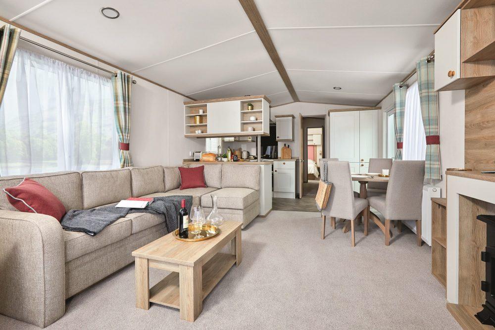 ABI Wimbledon 2020- 38x12- 2 Bed