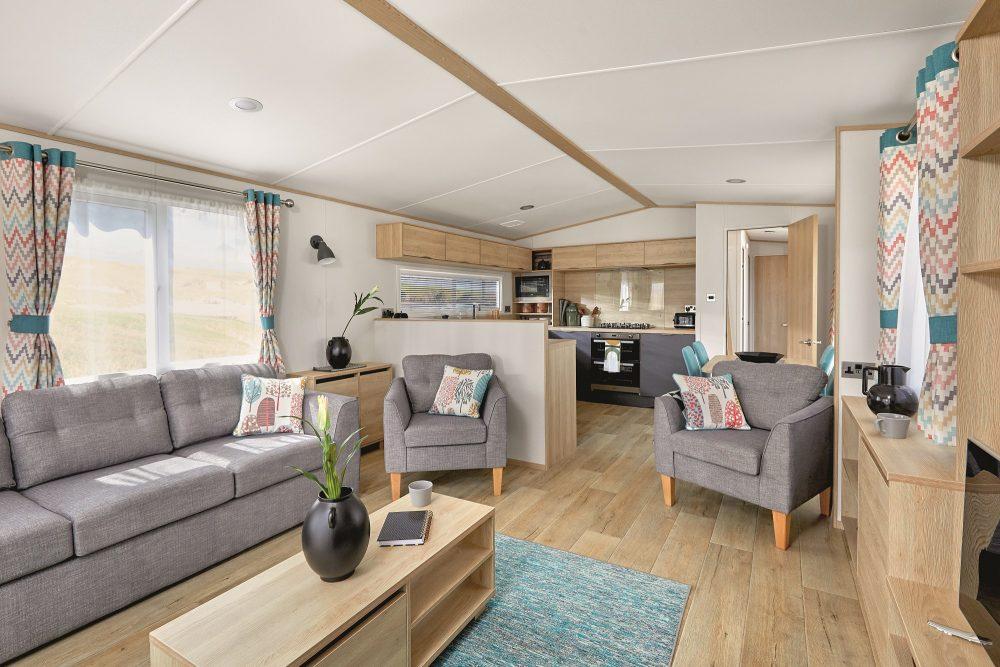 ABI Langdale 2020- 41x13- 3 Bed