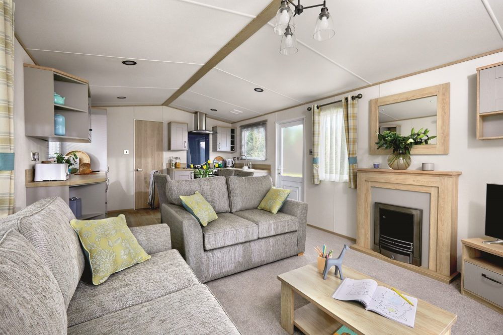 ABI Windermere 2020- 40x12- 2 Bed